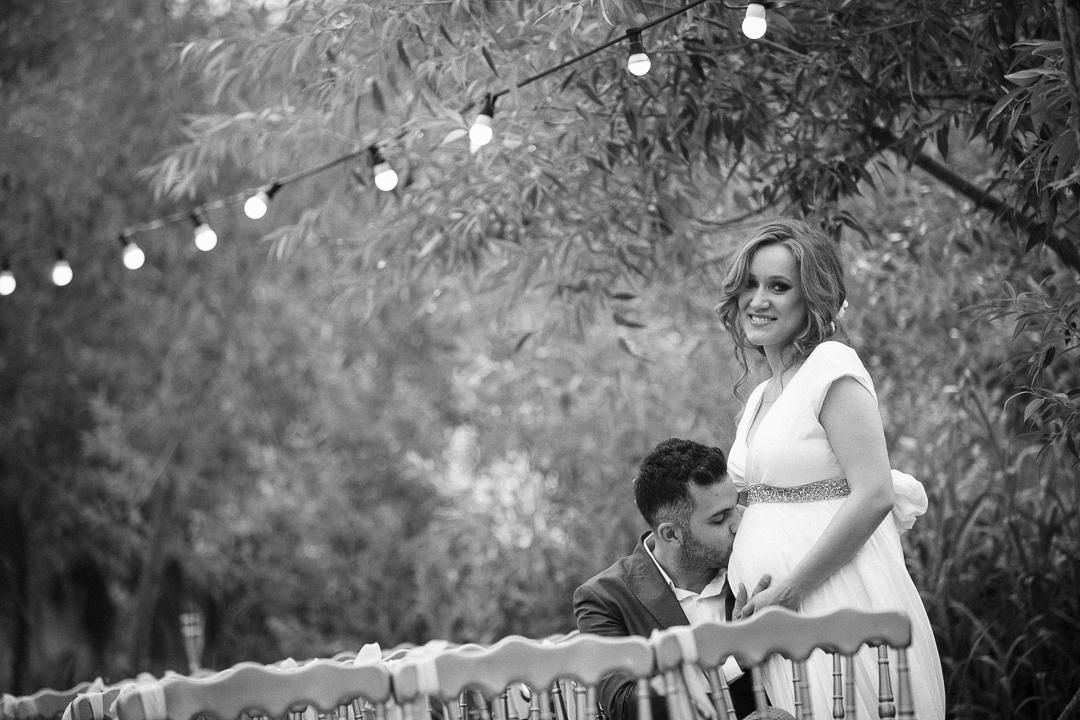 fotograf nunta craiova dragos stoenica ioana si rami 4044