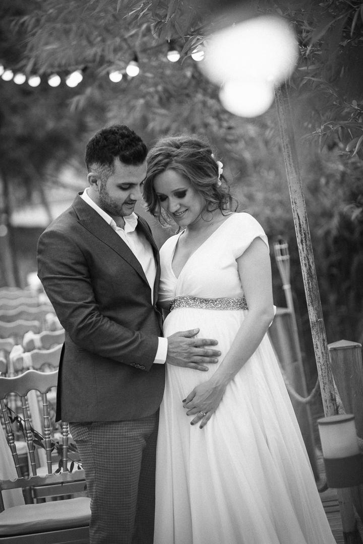 fotograf nunta craiova dragos stoenica ioana si rami 4050