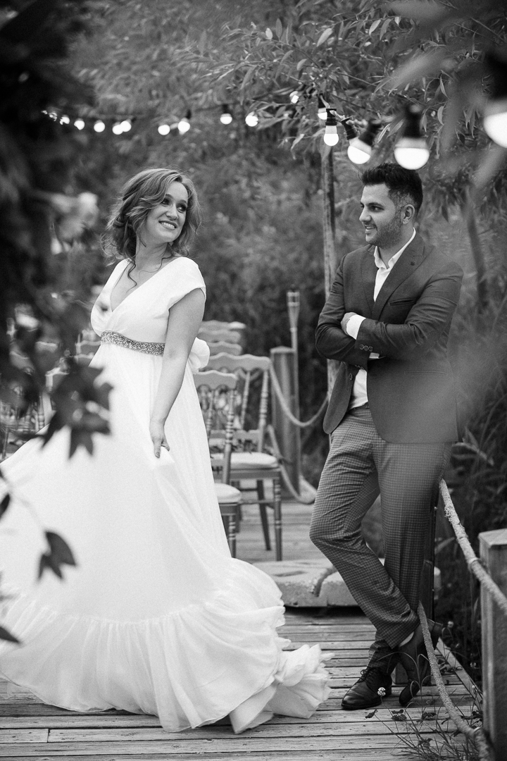 fotograf nunta craiova dragos stoenica ioana si rami 4057