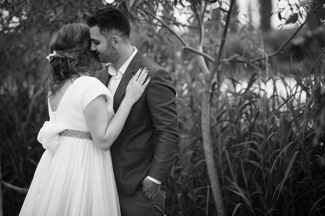 fotograf nunta craiova dragos stoenica ioana si rami 4060