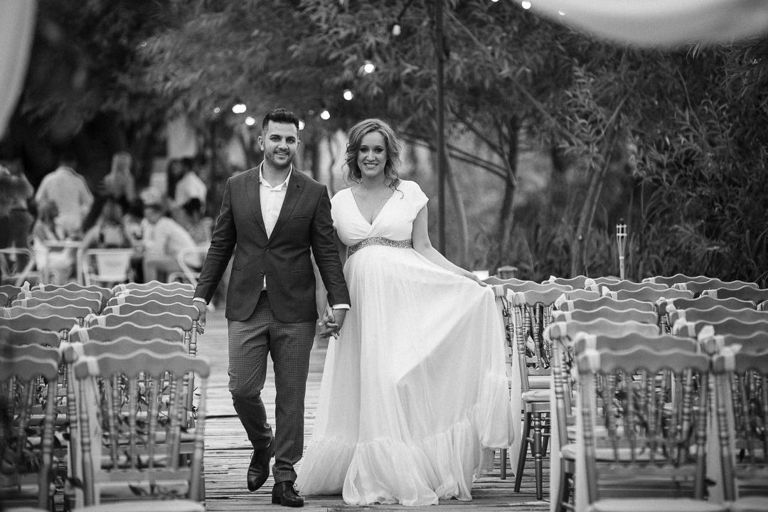 fotograf nunta craiova dragos stoenica ioana si rami 4065
