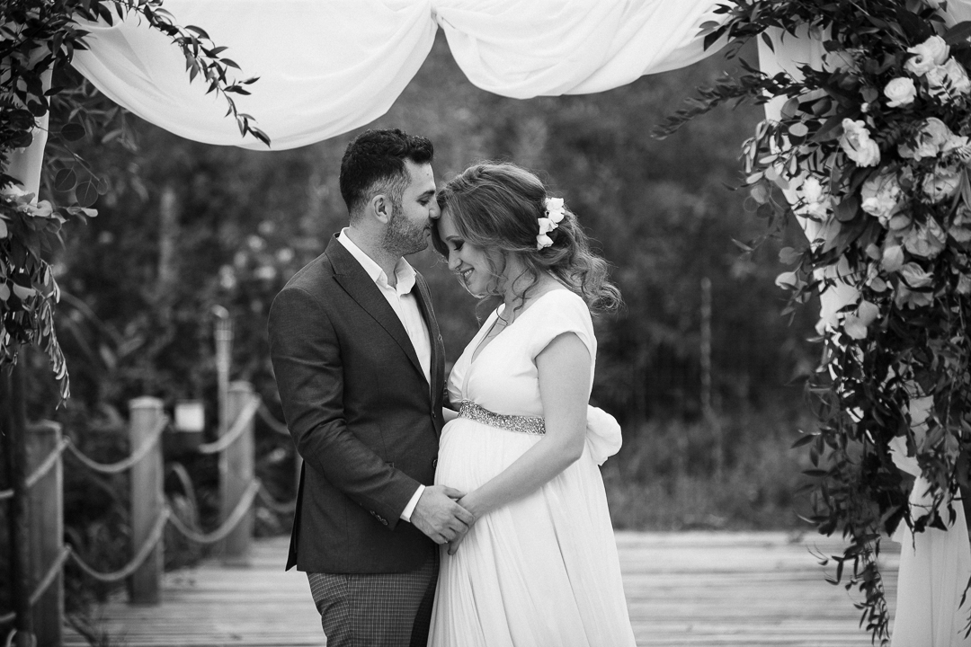 fotograf nunta craiova dragos stoenica ioana si rami 4086