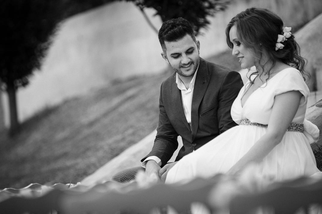 fotograf nunta craiova dragos stoenica ioana si rami 4092