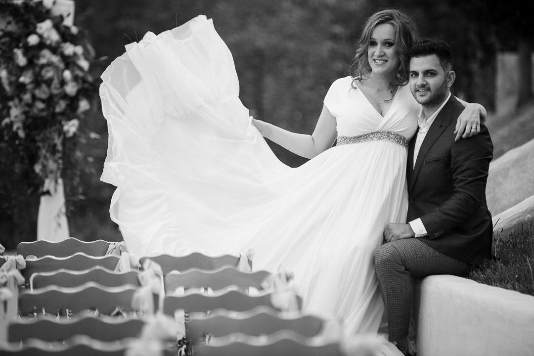 fotograf nunta craiova dragos stoenica ioana si rami 4093