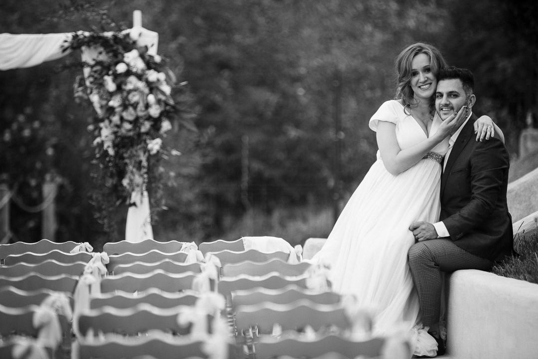 fotograf nunta craiova dragos stoenica ioana si rami 4112