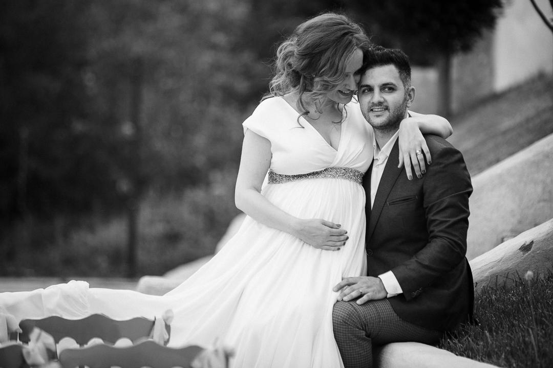 fotograf nunta craiova dragos stoenica ioana si rami 4117