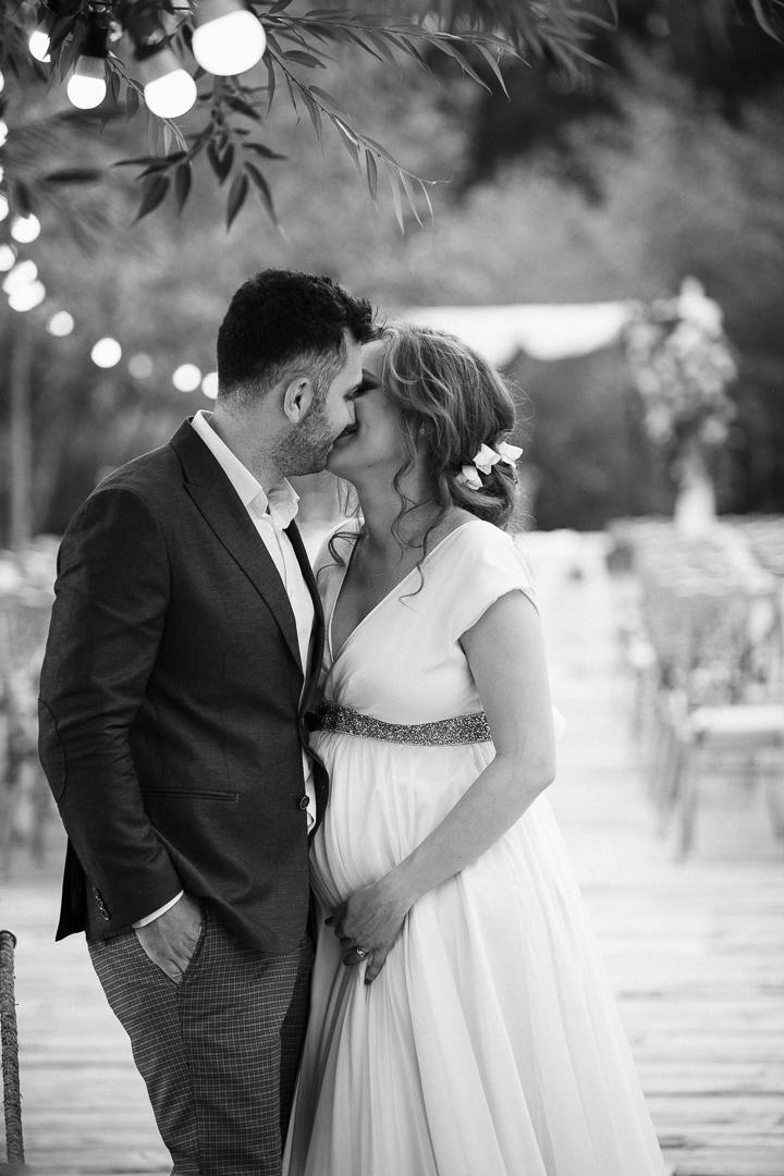 fotograf nunta craiova dragos stoenica ioana si rami 4142