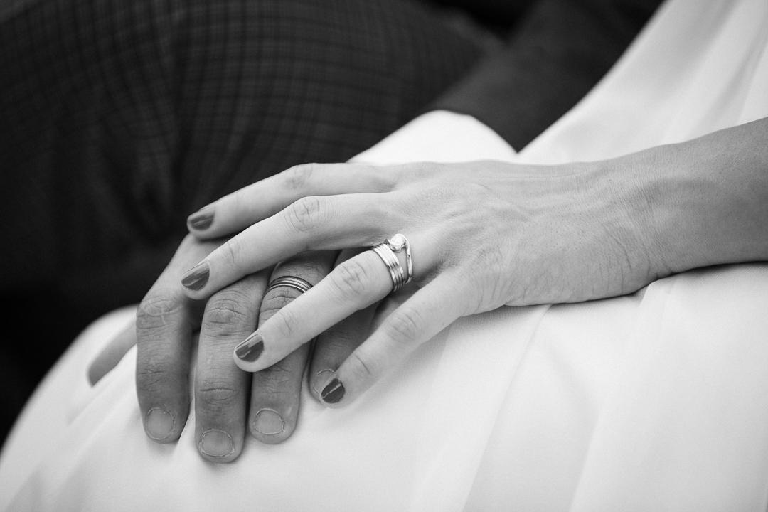 fotograf nunta craiova dragos stoenica ioana si rami 4153