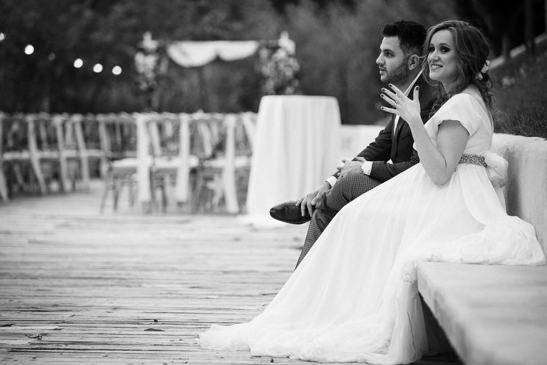 fotograf nunta craiova dragos stoenica ioana si rami 4157