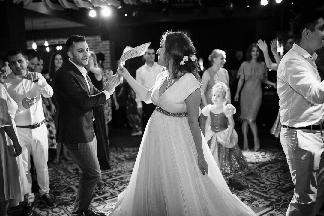 fotograf nunta craiova dragos stoenica ioana si rami 4319