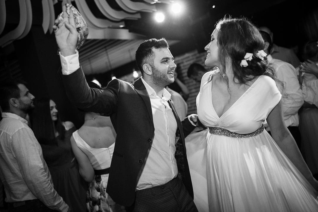 fotograf nunta craiova dragos stoenica ioana si rami 4351