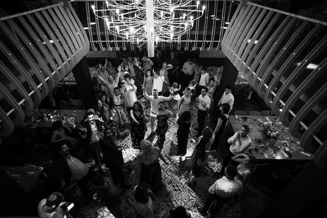 fotograf nunta craiova dragos stoenica ioana si rami 4363