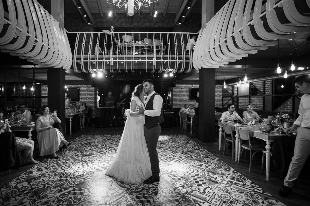 fotograf nunta craiova dragos stoenica ioana si rami 4499