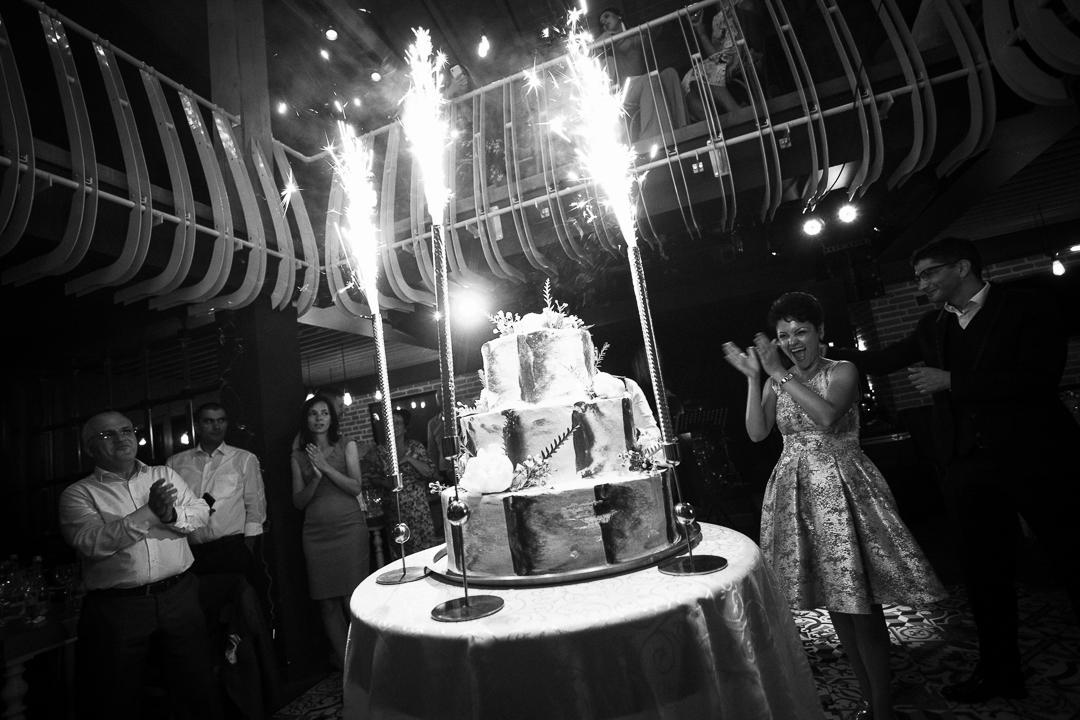 fotograf nunta craiova dragos stoenica ioana si rami 4543
