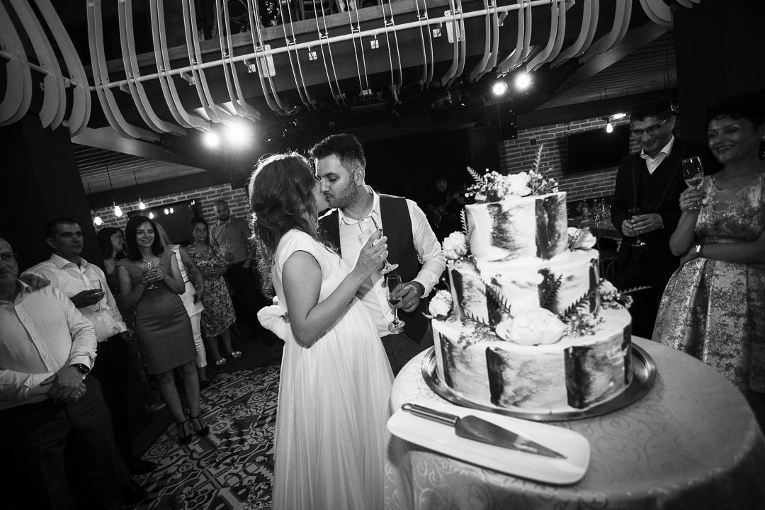 fotograf nunta craiova dragos stoenica ioana si rami 4583
