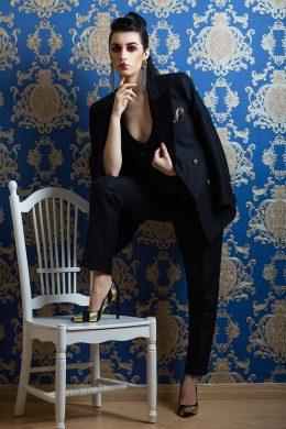 fotograf nunta craiova dragos stoenica calendar royal models 2019 01
