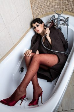 fotograf nunta craiova dragos stoenica calendar royal models 2019 03