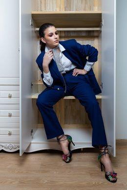 fotograf nunta craiova dragos stoenica calendar royal models 2019 05