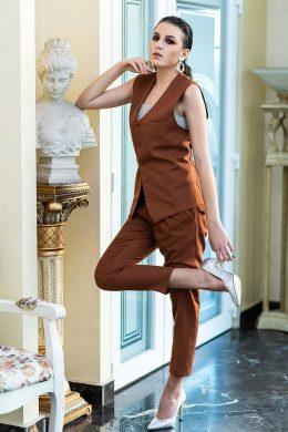 fotograf nunta craiova dragos stoenica calendar royal models 2019 07