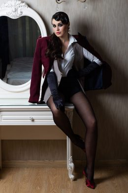 fotograf nunta craiova dragos stoenica calendar royal models 2019 09