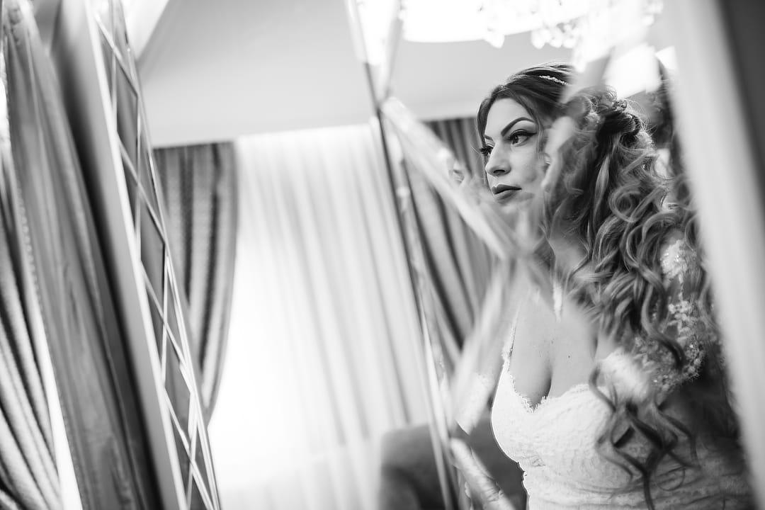 fotograf nunta craiova dragos stoenica andreea si bogdan 10