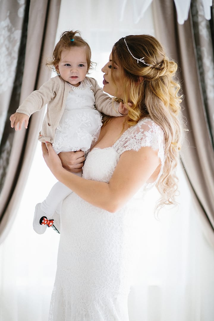 fotograf nunta craiova dragos stoenica andreea si bogdan 11