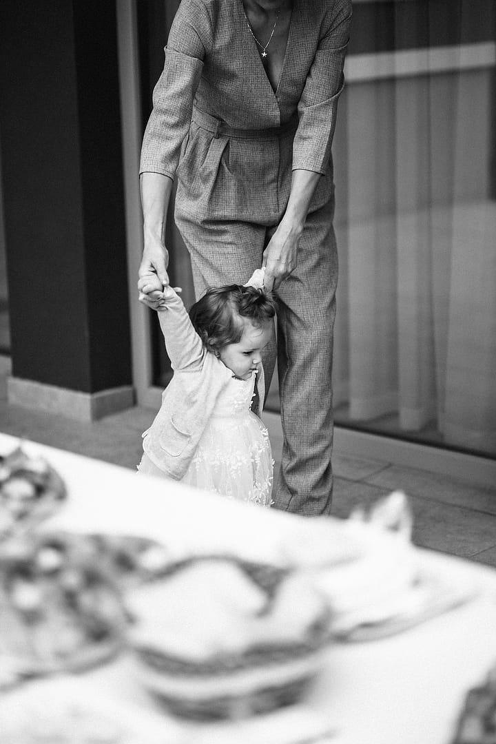 fotograf nunta craiova dragos stoenica andreea si bogdan 12