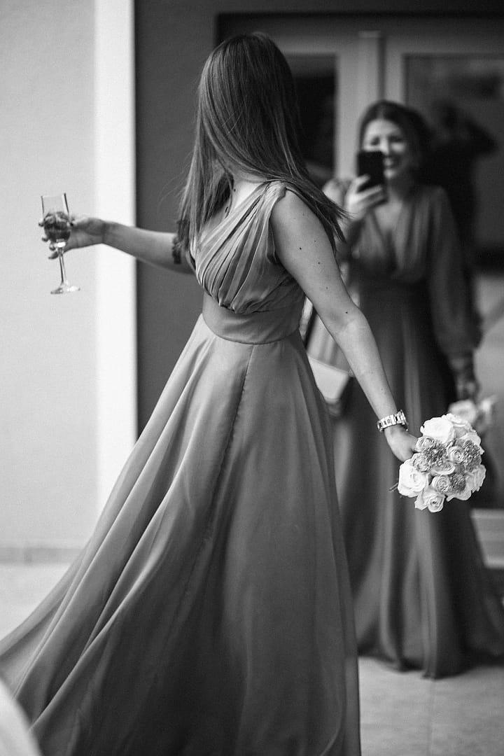 fotograf nunta craiova dragos stoenica andreea si bogdan 15