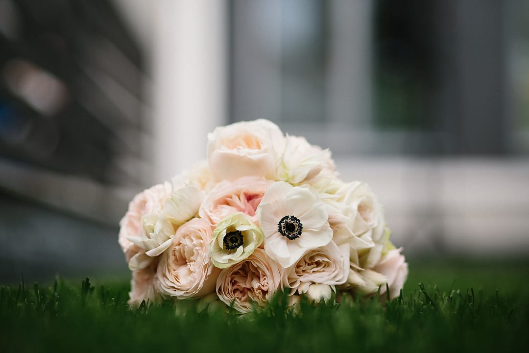 fotograf nunta craiova dragos stoenica andreea si bogdan 16