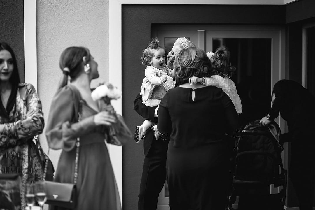 fotograf nunta craiova dragos stoenica andreea si bogdan 17
