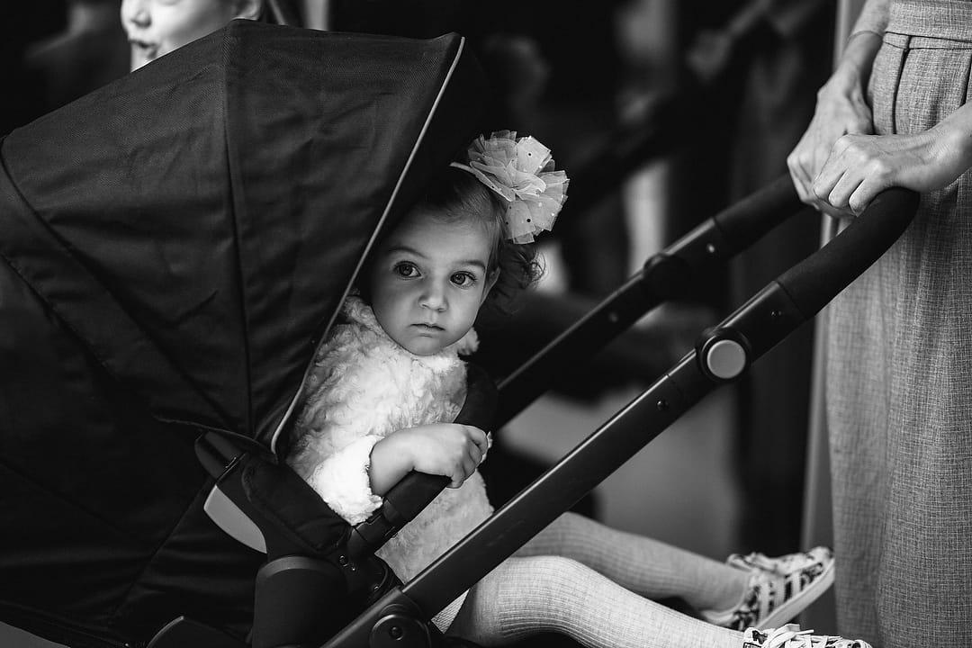 fotograf nunta craiova dragos stoenica andreea si bogdan 18
