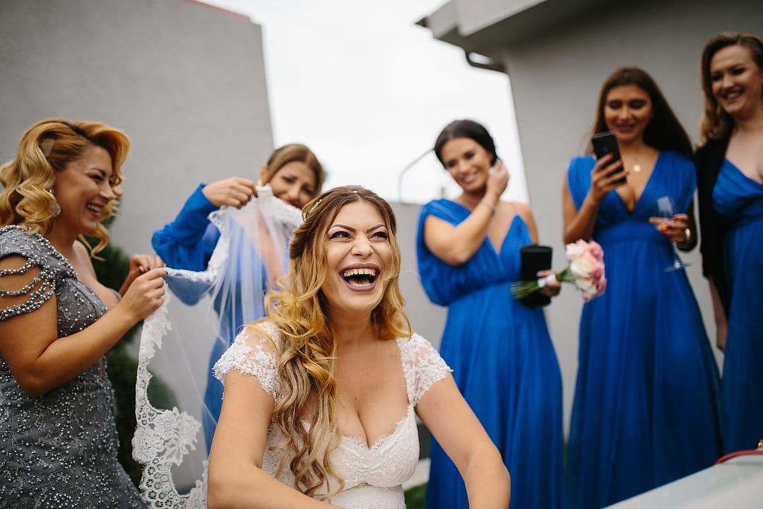 fotograf nunta craiova dragos stoenica andreea si bogdan 19