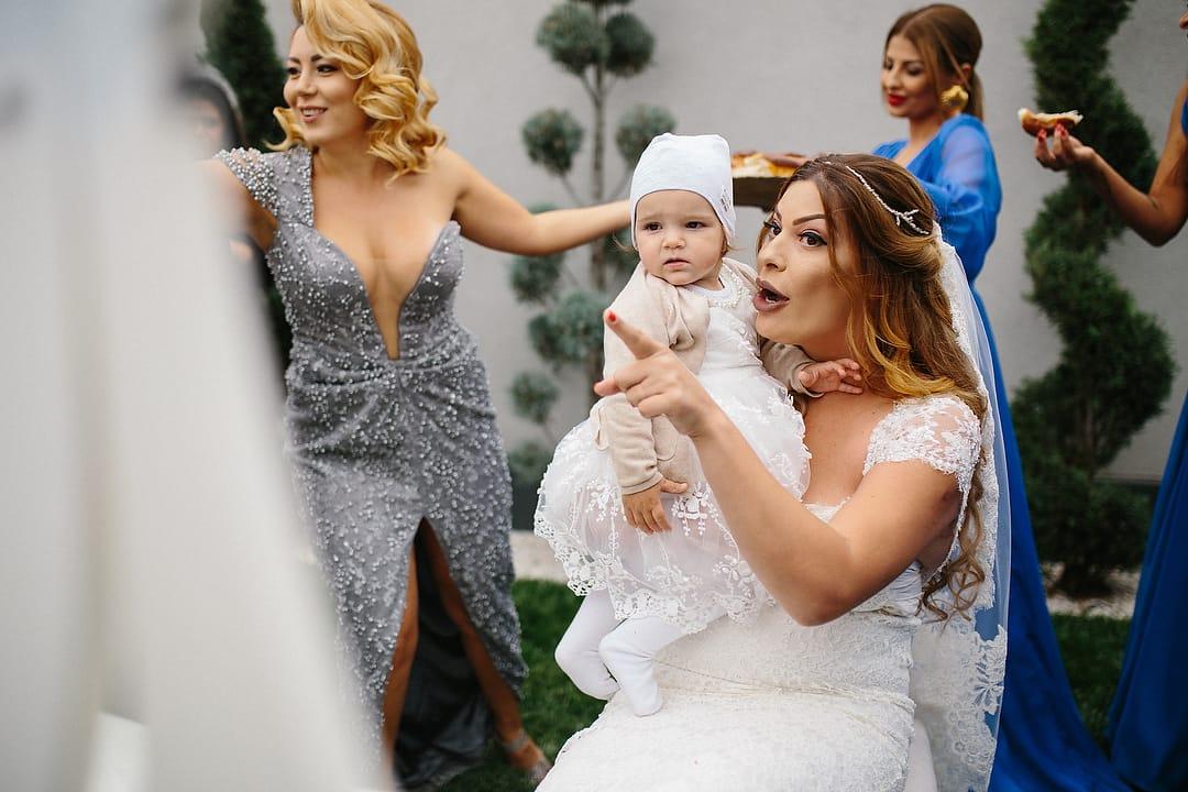 fotograf nunta craiova dragos stoenica andreea si bogdan 20