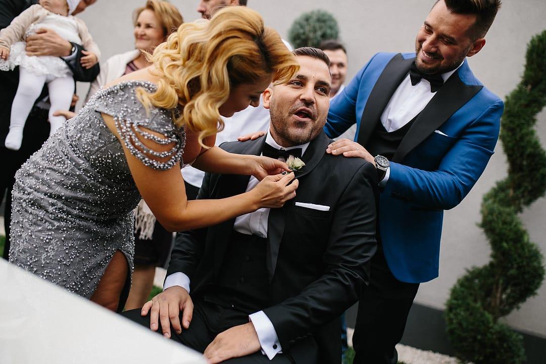fotograf nunta craiova dragos stoenica andreea si bogdan 21