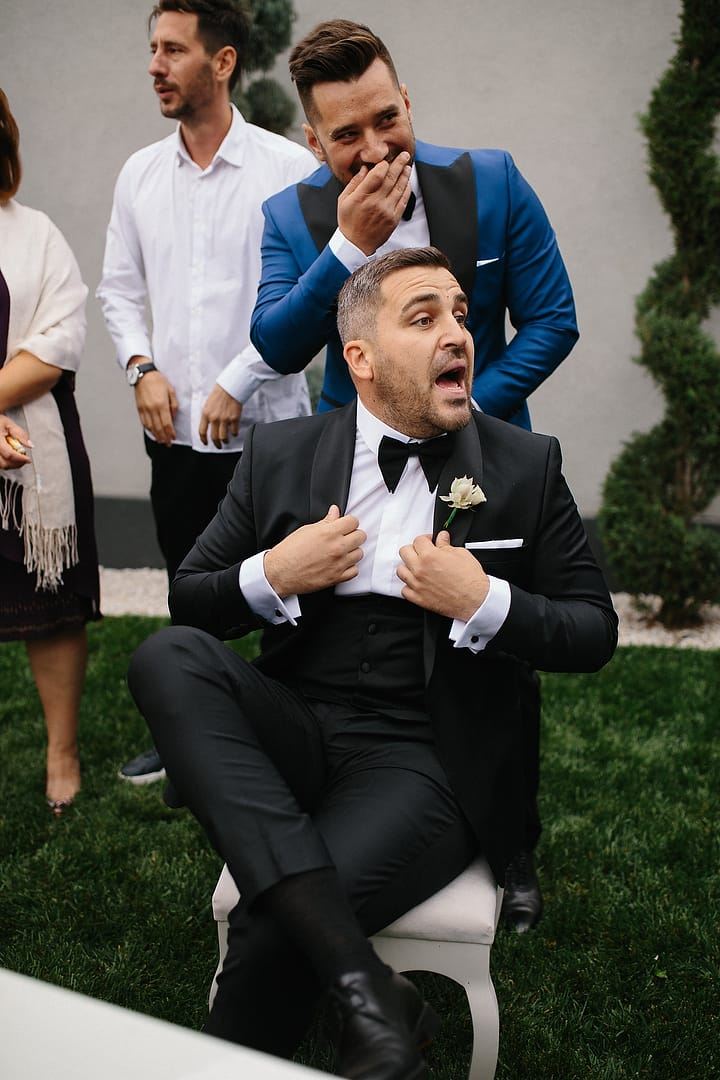 fotograf nunta craiova dragos stoenica andreea si bogdan 22