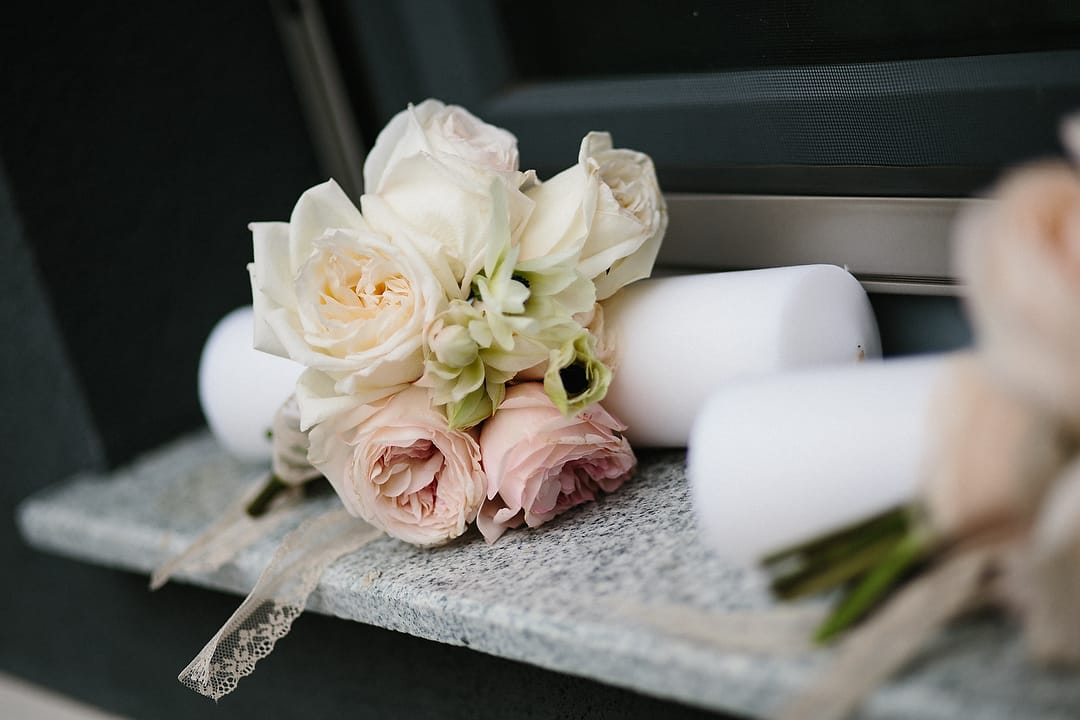 fotograf nunta craiova dragos stoenica andreea si bogdan 23