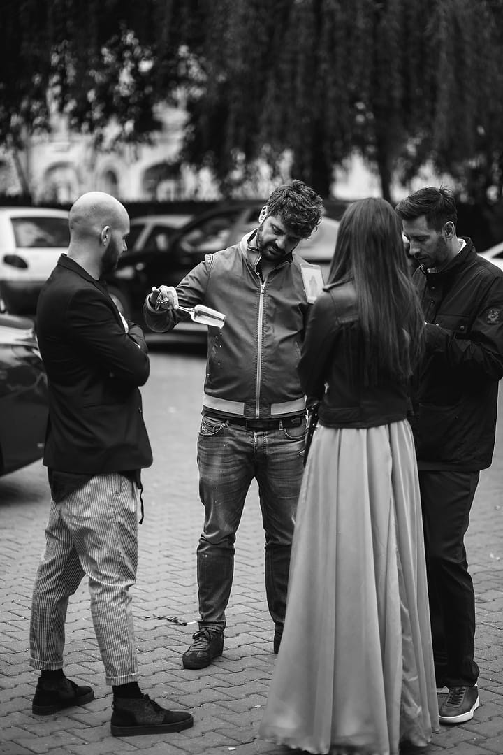 fotograf nunta craiova dragos stoenica andreea si bogdan 24