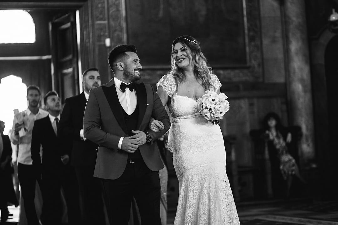 fotograf nunta craiova dragos stoenica andreea si bogdan 26