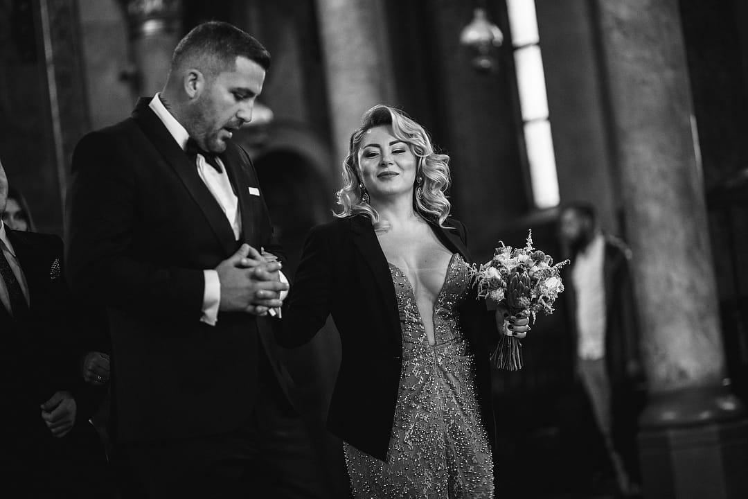 fotograf nunta craiova dragos stoenica andreea si bogdan 27