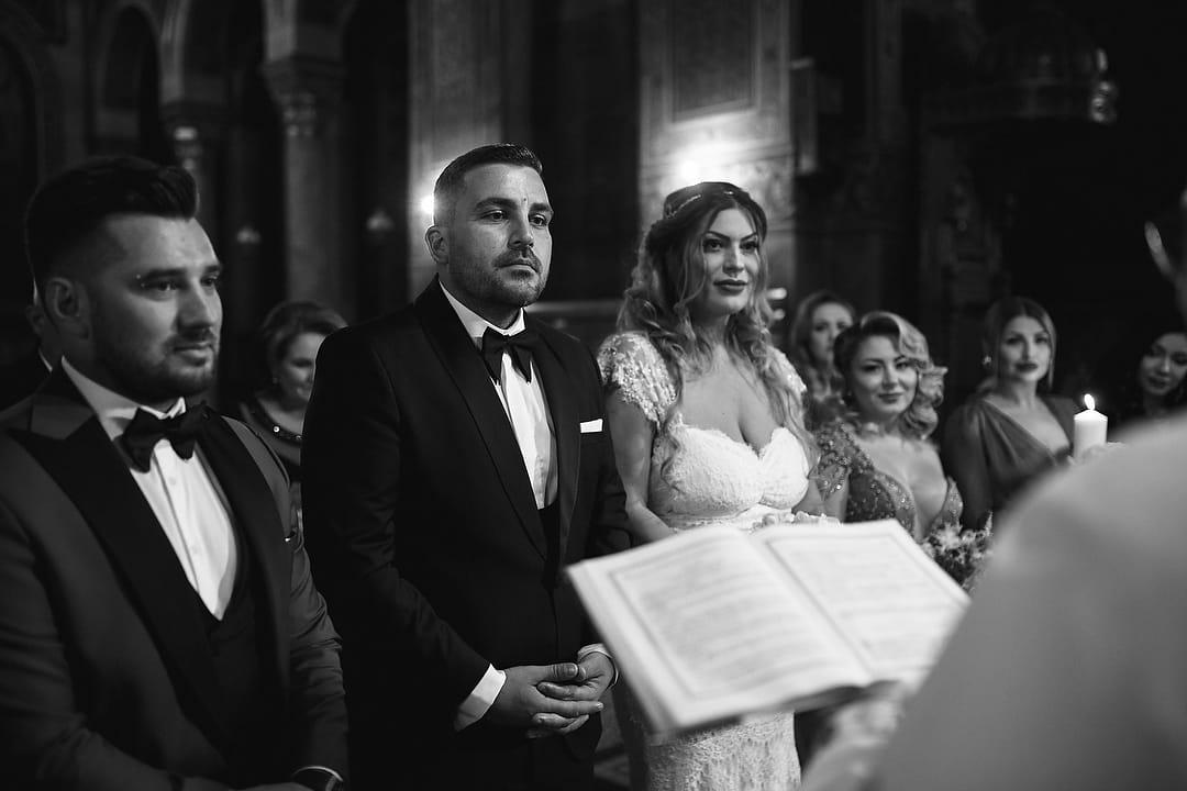 fotograf nunta craiova dragos stoenica andreea si bogdan 28