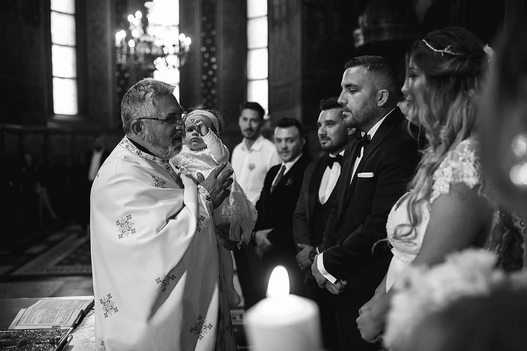 fotograf nunta craiova dragos stoenica andreea si bogdan 29