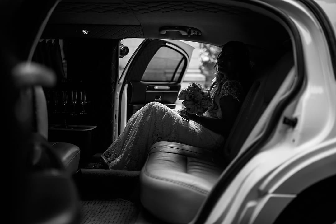 fotograf nunta craiova dragos stoenica andreea si bogdan 30