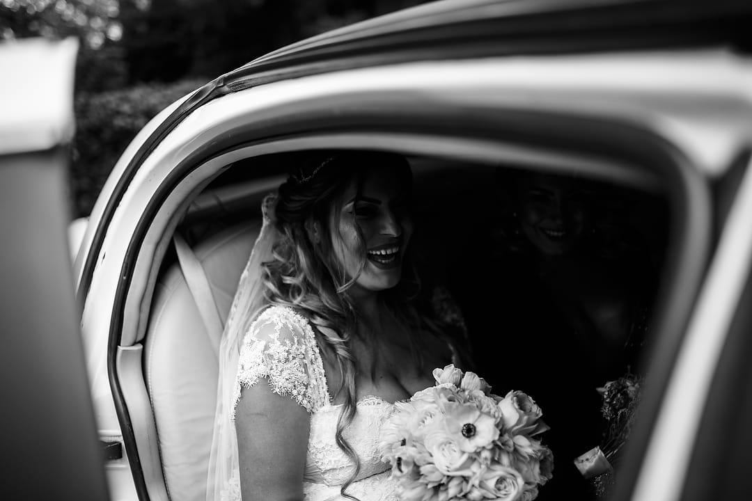 fotograf nunta craiova dragos stoenica andreea si bogdan 31