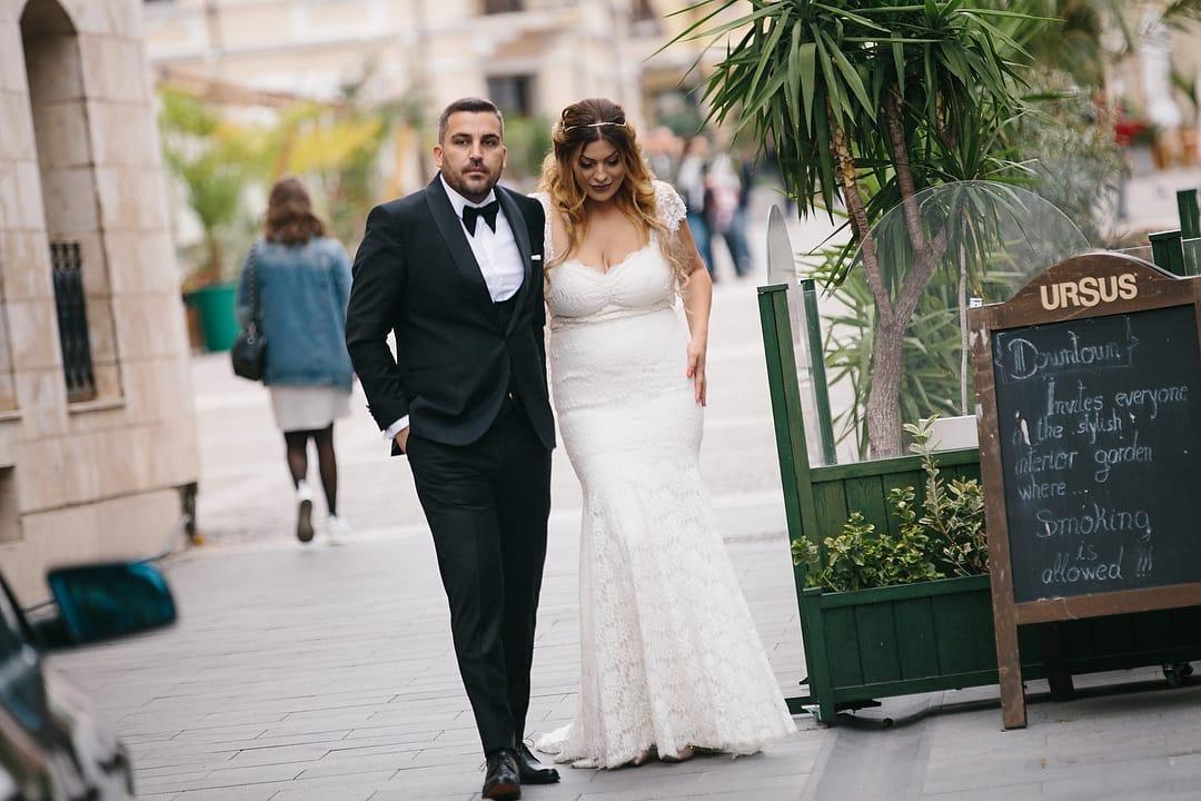 fotograf nunta craiova dragos stoenica andreea si bogdan 32