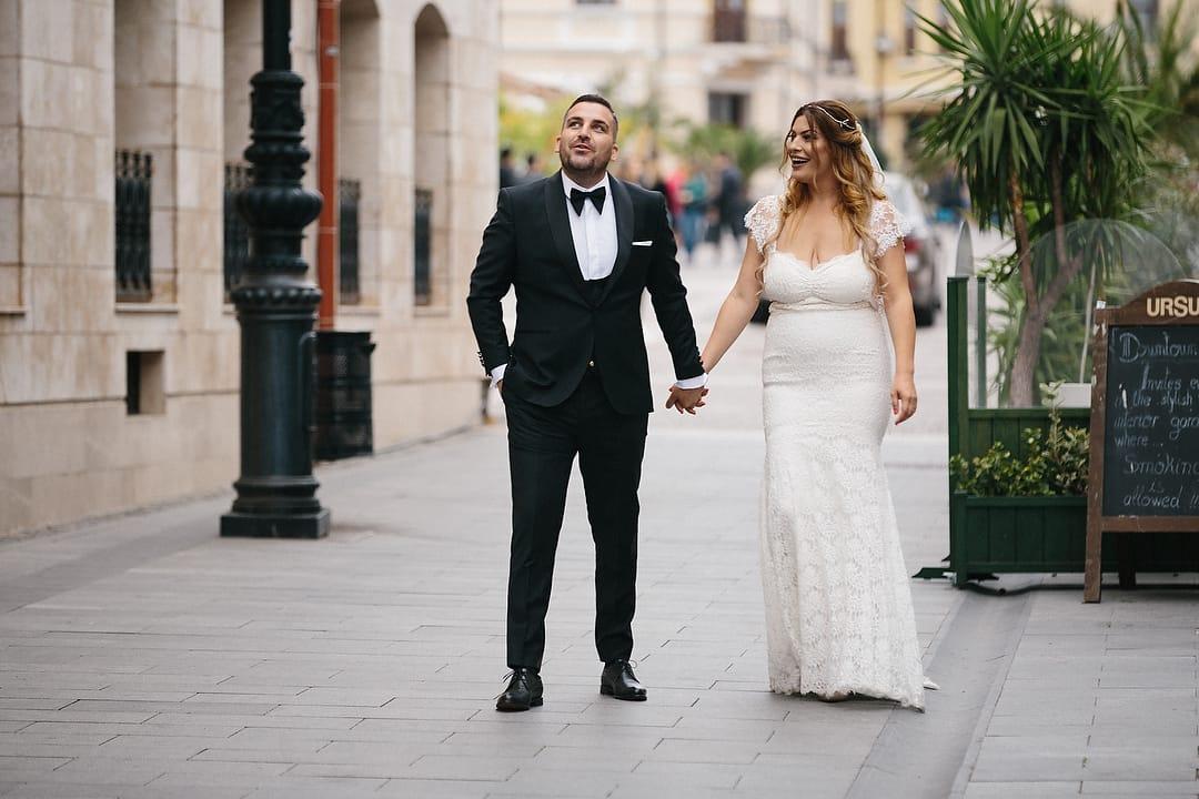 fotograf nunta craiova dragos stoenica andreea si bogdan 33