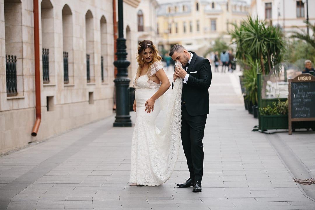 fotograf nunta craiova dragos stoenica andreea si bogdan 34