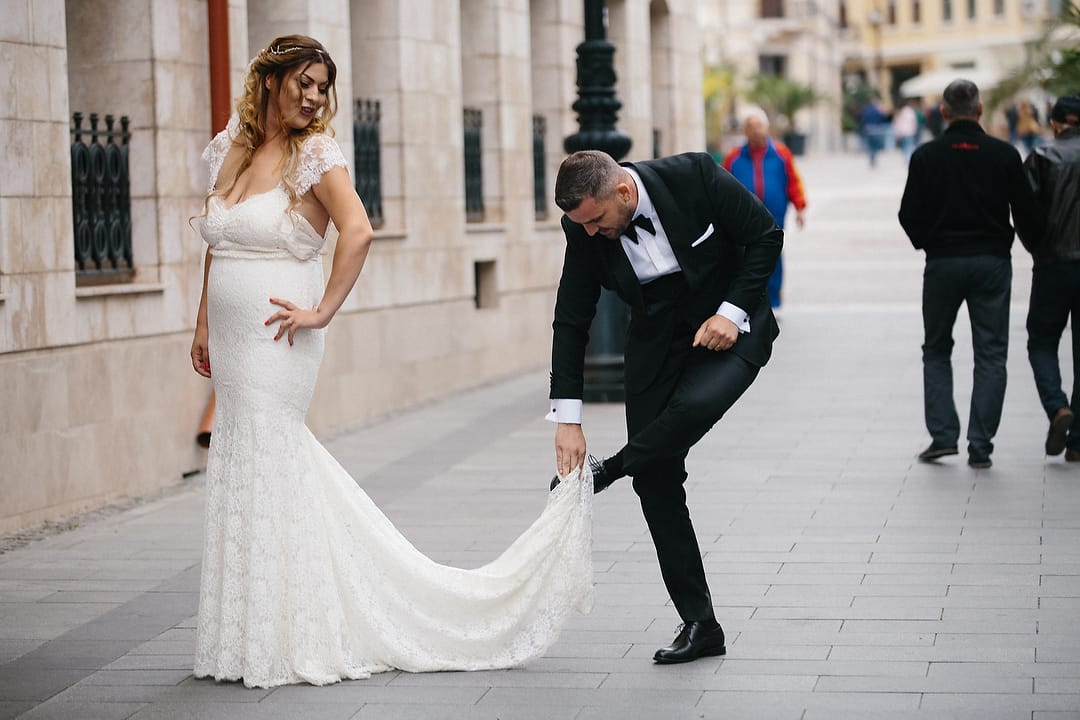 fotograf nunta craiova dragos stoenica andreea si bogdan 35