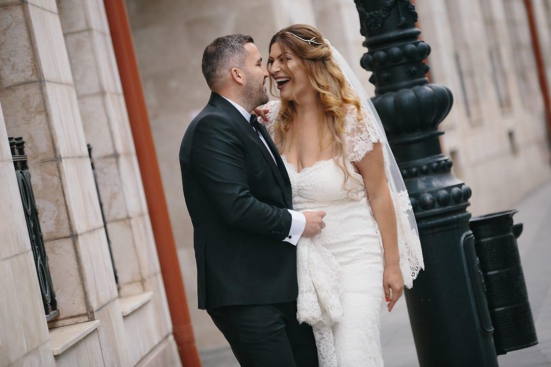 fotograf nunta craiova dragos stoenica andreea si bogdan 36