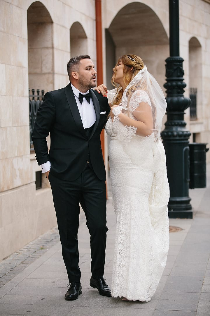 fotograf nunta craiova dragos stoenica andreea si bogdan 37