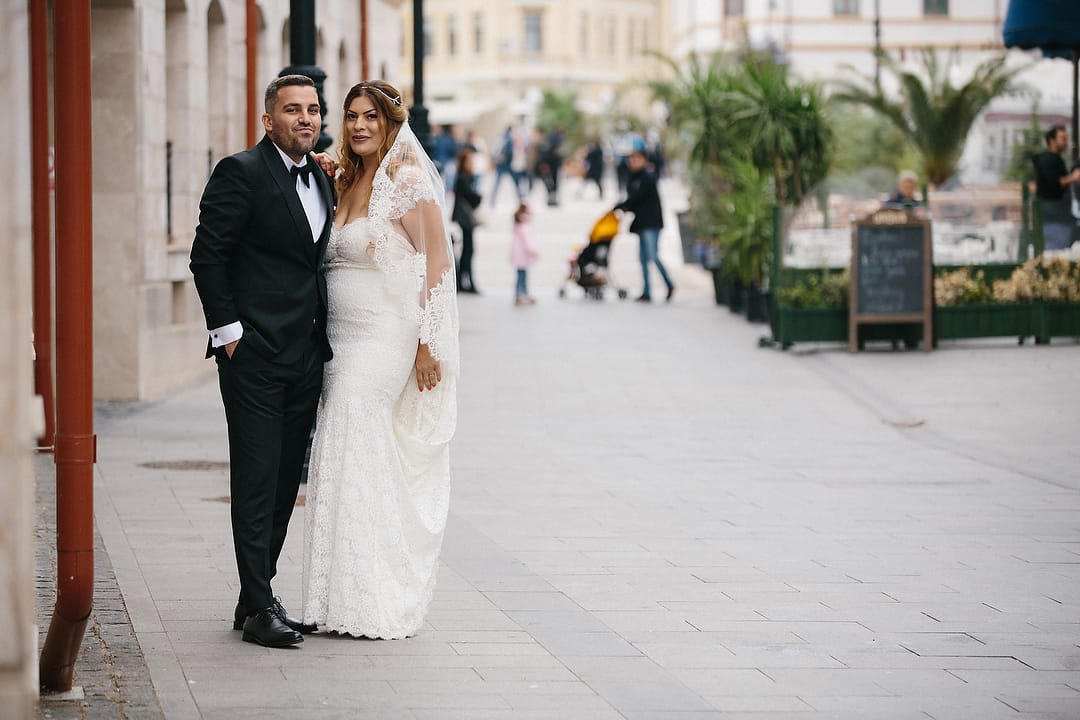 fotograf nunta craiova dragos stoenica andreea si bogdan 38